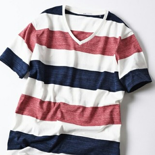 シップス(SHIPS)のシップス Tシャツ(シャツ)