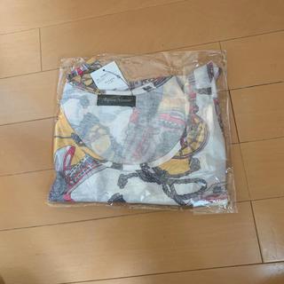 アクアネーム(AquaName)のタンクトップ(Tシャツ(半袖/袖なし))