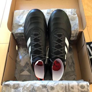 アディダス(adidas)のアディダス プレデター18.1 FG/AG LE(シューズ)