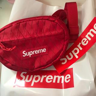 supreme(その他)
