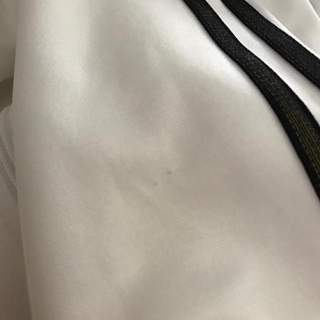 adidas(アディダス)のアディダスジャージ メンズのトップス(ジャージ)の商品写真