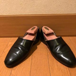 ハルタ(HARUTA)のSPOCK HARUTA ローファー(ローファー/革靴)