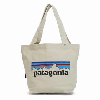 パタゴニア(patagonia)のパタゴニアトートバッグ(トートバッグ)