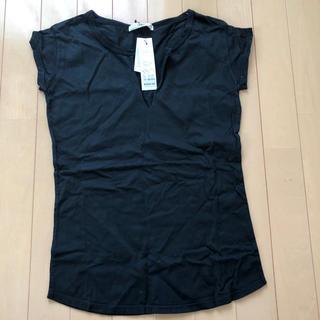 バラク(Barak)のBarak 新品タグ付きTシャツ(Tシャツ(半袖/袖なし))