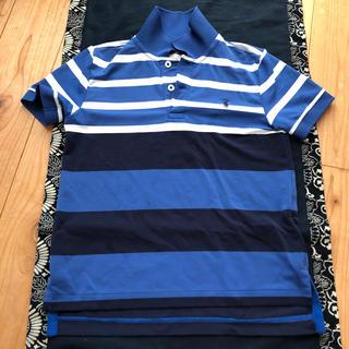 ラルフローレン(Ralph Lauren)のラルフローレン 110 男のこ(Tシャツ/カットソー)