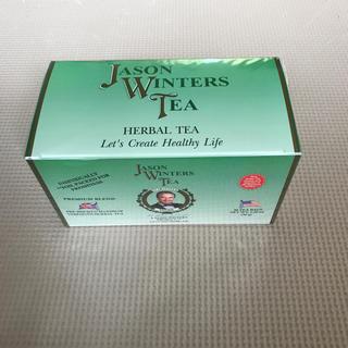 kikiさん専用 ジェイソンウィンターズティー2箱(健康茶)