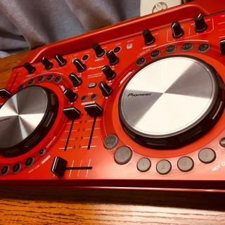 パイオニア(Pioneer)の最終値下げ〜Pioneer DDJ-WEGO2 DJコントローラー(DJコントローラー)