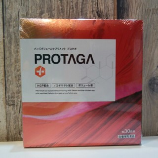 PROTAGA プロタガ(その他)