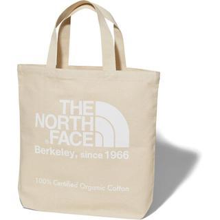 307e1efd670c ザノースフェイス(THE NORTH FACE)のノースフェイス TNFオーガニックコットントート W