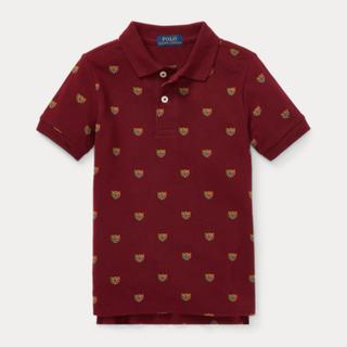 ラルフローレン(Ralph Lauren)のラルフローレン 90 24m 新品未使用タグ付き(Tシャツ/カットソー)