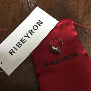 RIBEYRON リング(リング(指輪))