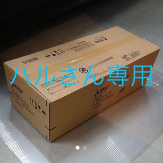 ミツビシデンキ(三菱電機)のジェットタオル    三菱電機    JT-SB116JH2-W(食器洗い機/乾燥機)