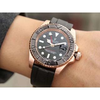 ロレックス(ROLEX)のROLEX ロレックス(腕時計(デジタル))