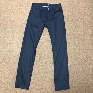 アドリアーノゴールドシュミット(ADRIANO GOLDSCHMIED)のAG Jeans【Dylan/ネイビー】(デニム/ジーンズ)