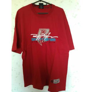 ラフライダーズ(RUFF RYDERS)のラフライダース Tシャツ ヒップポップ(Tシャツ/カットソー(半袖/袖なし))
