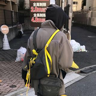 char様専用(その他)
