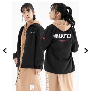 ミルクフェド(MILKFED.)のぺぺまる 様専用☺︎(その他)