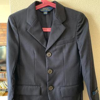 ラルフローレン(Ralph Lauren)のラルフローレンスーツ110(ドレス/フォーマル)