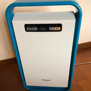 Panasonic - 空気清浄機
