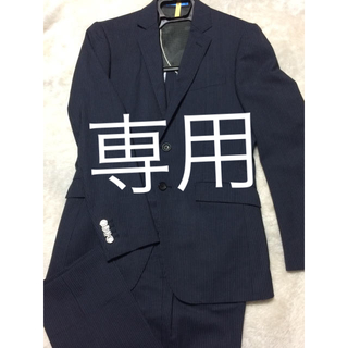 オリヒカ(ORIHICA)の【希望金額受付中】スーツ 上下   10(セットアップ)