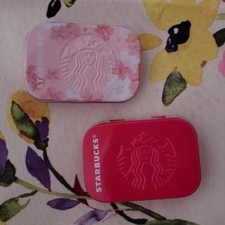 スターバックスコーヒー(Starbucks Coffee)の★専用【新品】スタバ タブレットセット(その他)