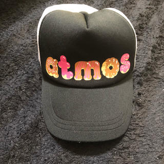 29b440ecf90 atmos - 新品ATMOS LAB CRAZY ANIMAL CAMP CAP ANIMALの通販 by げんだい ...