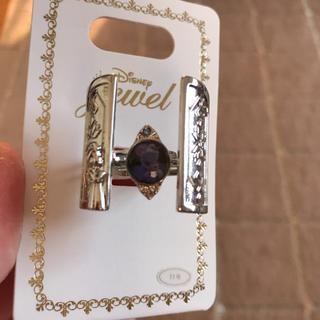ディズニー(Disney)の新品♡アナと雪の女王 指輪(リング(指輪))