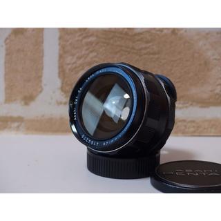 PENTAX - PENTAX Super Takumar 28mm F3.5 外観訳あり特化品