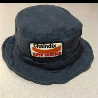 帽子☆50