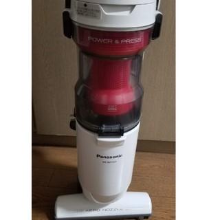 パナソニック(Panasonic)の掃除機 Panasonic(掃除機)