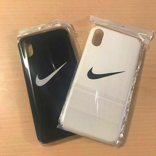 ナイキ(NIKE)のiPhoneケース iPhone ケース NIKE ナイキ(iPhoneケース)