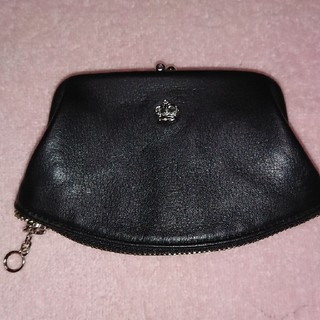 ハマノヒカクコウゲイ(濱野皮革工芸)の濱野財布(財布)