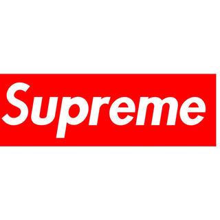 シュプリーム(Supreme)の専用出品(ボディーバッグ)