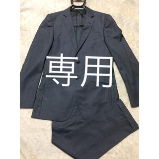 オリヒカ(ORIHICA)の【希望金額受付中】スーツ 上下   13(セットアップ)
