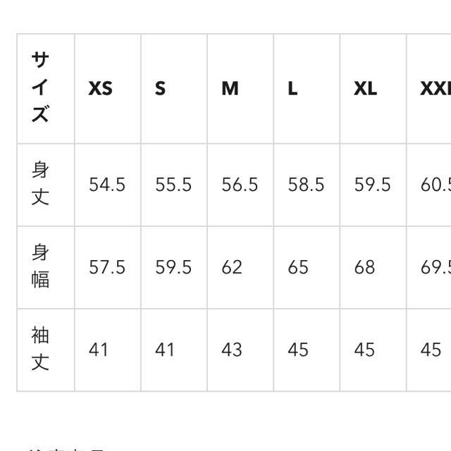 GU(ジーユー)の値下げ中 GU レース スクエアネック ブラウス 美品 レディースのトップス(シャツ/ブラウス(長袖/七分))の商品写真