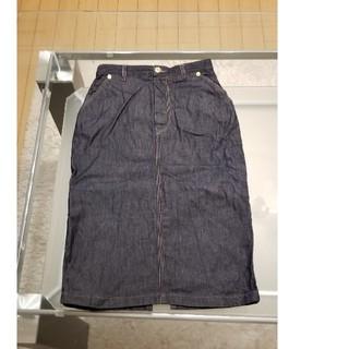 5e69514e5995 グッチ ひざ丈スカートの通販 200点以上 | Gucciのレディースを買うなら ...