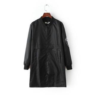 限定セールジャケットコート