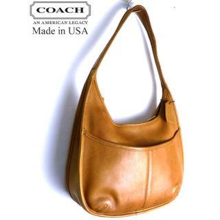 803b70e38291 3ページ目 - コーチ(COACH) 古着の通販 1,000点以上   コーチを買うなら ...