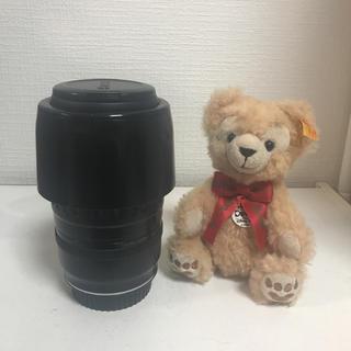 キヤノン(Canon)のキャノン ズームレンズ 300mm(レンズ(ズーム))
