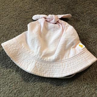 familiar - ファミリア 帽子 45