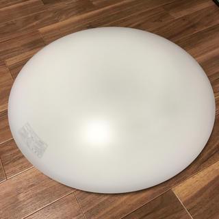 コイズミ(KOIZUMI)のシーリングライト(天井照明)