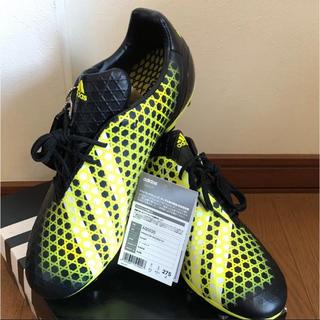 アディダス(adidas)のアディダス ラグビースパイク プレデター SG adidas(ラグビー)