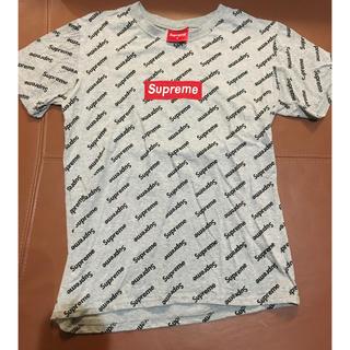 men'sTシャツ(Tシャツ/カットソー(半袖/袖なし))