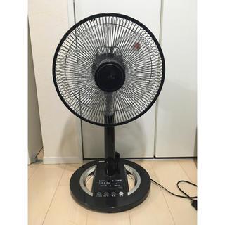 DCモーター 扇風機(扇風機)