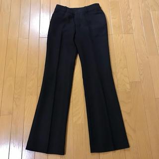 シマムラ(しまむら)のスーツ パンツ 9号 レディース(スーツ)
