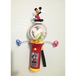 ディズニー(Disney)のミッキーの扇風機(扇風機)