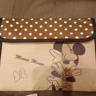 ディズニー(Disney)の 母子手帳入れ(母子手帳ケース)