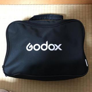 Godox ソフトボックス(ストロボ/照明)