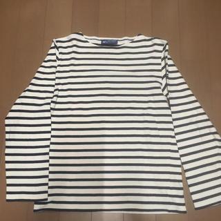 セントジェームス(SAINT JAMES)のセントジェームス カットソー(Tシャツ/カットソー(七分/長袖))