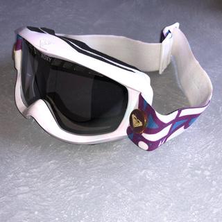 ロキシー(Roxy)のharachan様専用 ゴーグル スキースノーボード ROXY(アクセサリー)